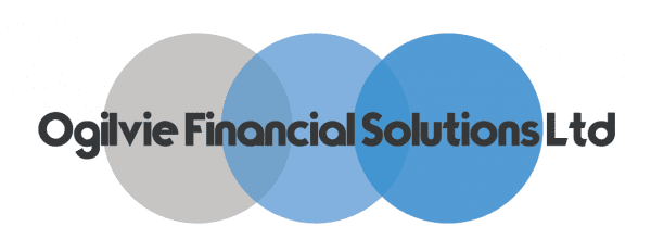 Ogilvie Financial Solutions Ltd